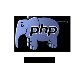 Aprire una sessione in php esempio login javadok for Aprire le planimetrie con una vista